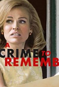 A Crime to Remember Season 1 (2013)