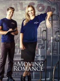 A Moving Romance (2016)