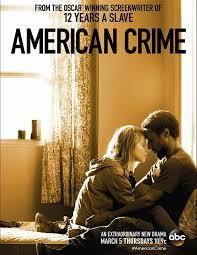 American Crime Season 1 (2015)
