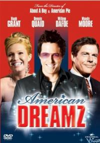 American Dreamz (2006)