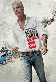 Anthony Bourdain: Parts Unknown Season 2 (2013)