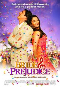 Bride and Prejudice (2004)