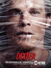 Dexter Season 8 (2013)
