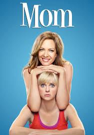 Mom Season 1 (2013)