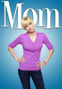 Mom Season 3 (2015)