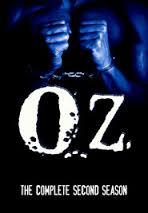 Oz Season 2 (1998)