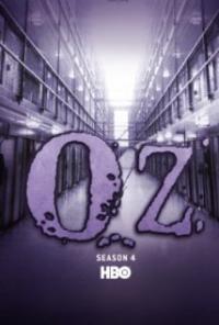 Oz Season 4 (2000)