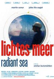 Radiant Sea (2015)