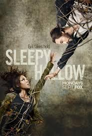 Sleepy Hollow Season 2 (2014)