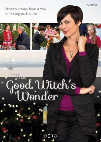The Good Witch&#39s Wonder (2014)