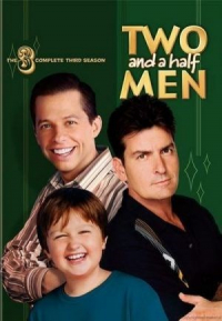 Two and a Half Men Season 9 (2011)