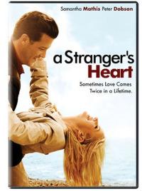 A Stranger&#39s Heart (2007)