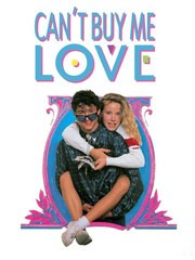 Can&#39t Buy Me Love (1987)