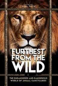 Furthest from the Wild (2014)