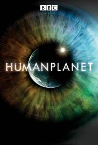 Human Planet Season 1 (2011)