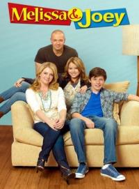 Melissa & Joey Season 2 (2012)
