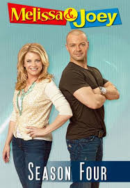 Melissa & Joey Season 4 (2014)