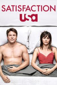 Satisfaction Season 2 (2015)