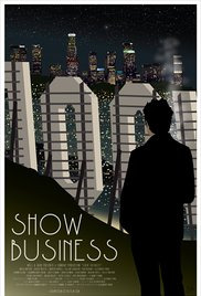 Show Business (2016)
