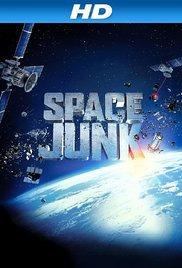 Space Junk 3D (2012)