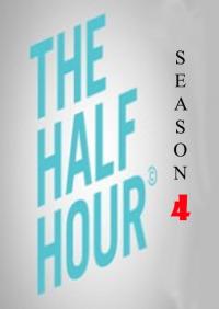 The Half Hour Season 4 (2015)