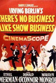 There&#39s No Business Like Show Business (1954)