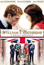 William & Catherine: A Royal Romance (2011)