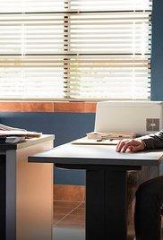 Better Call Saul Season 3 (2017)