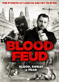 Blood Feud (2016)