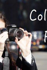 Colette&#39s Film (2017)