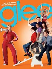 Glee Season 2 (2010)