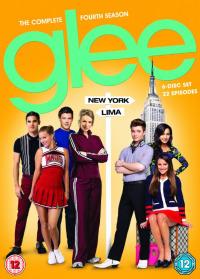Glee Season 4 (2012)