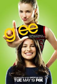 Glee Season 6 (2015)
