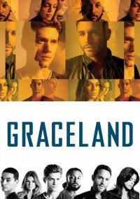 Graceland Season 1 (2013)