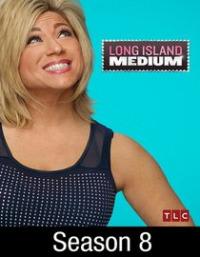 Long Island Medium Season 8 (2016)