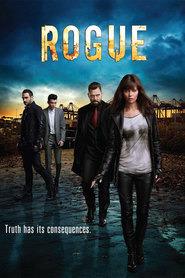 Rogue Season 4 (2015)