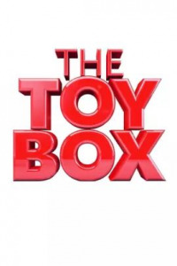 The Toy Box Season 1 (2017)