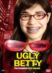 Ugly Betty Season 1