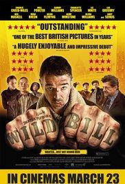 Wild Bill (2011)