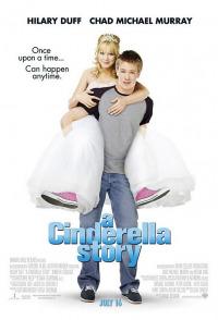 Watch another cinderella story putlocker full movies free online ...