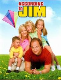According to Jim Season 1 (2001)