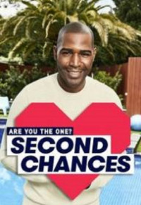 Are You the One: Second Chances Season 1 (2017)