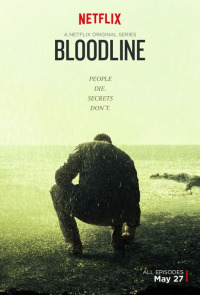 Bloodline Season 3 (2017)