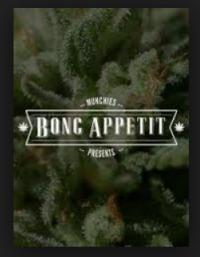 Bong Appetit - Season 1 (2016)