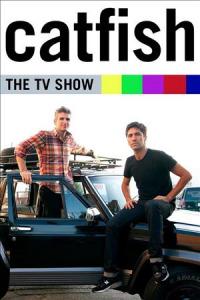 Catfish: The TV Show Season 6 (2017)