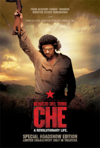 Che: Part Two (2008)