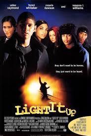 Light It Up (1999)
