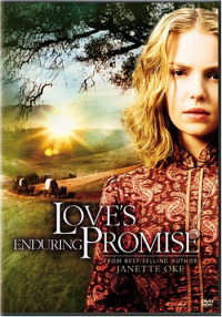 Love&#39s Enduring Promise (2004)