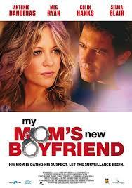 My Mom&#39s New Boyfriend (2008)