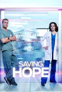 Saving Hope Season 5 (2017)